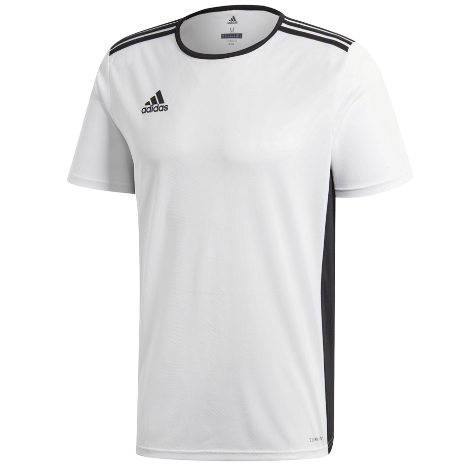 Katalog marek » adidas Football Factory Hurtownia Sportowa