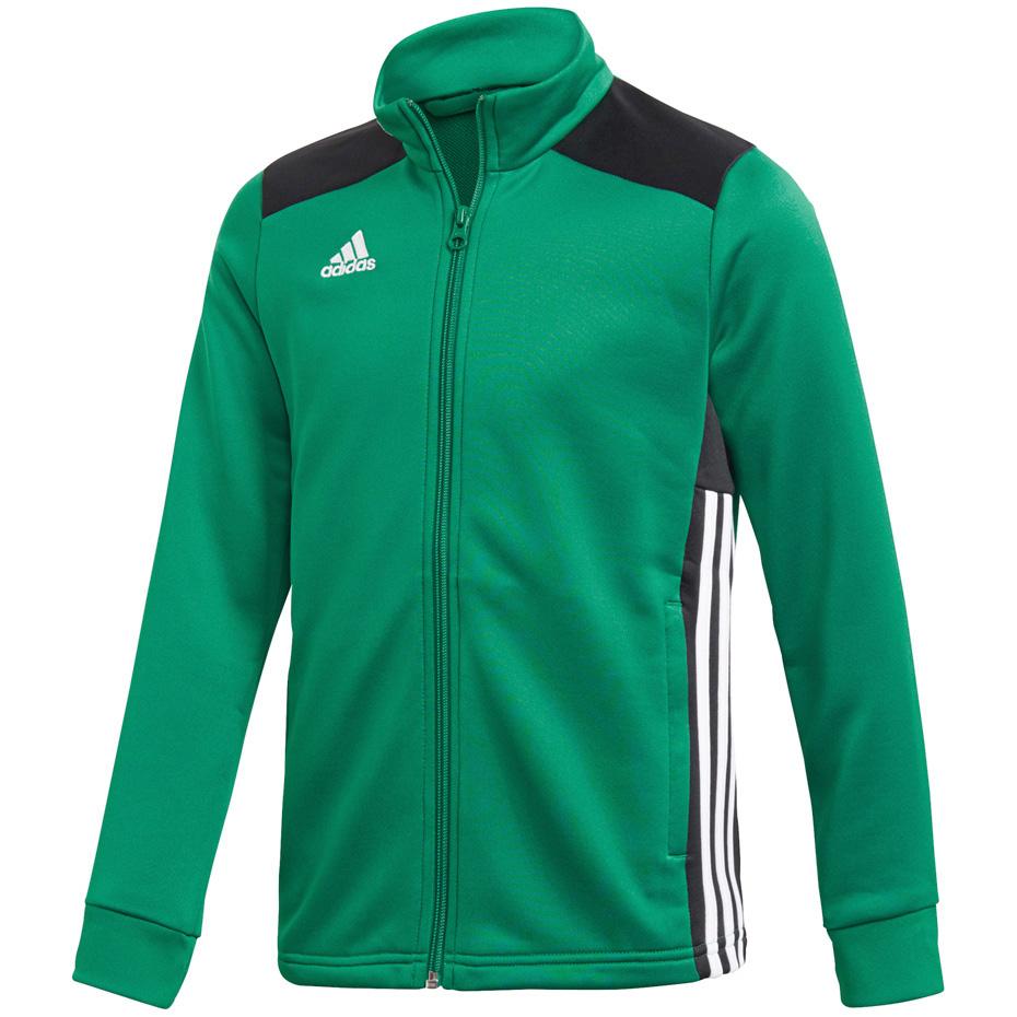 Odzież sportowa – bluza Adidas – Junior CUP – na sportowo