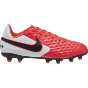 Buty piłkarskie Nike Tiempo Legend 8 Academy FG/MG JUNIOR AT5732 606