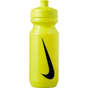 Bidon Nike Big Mouth 650ml limonkowy N004230622