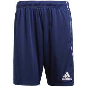 Spodenki adidas Core 18 Training Shorts CV3995