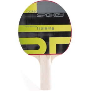 Rakietka do ping ponga Spokey Training 81918