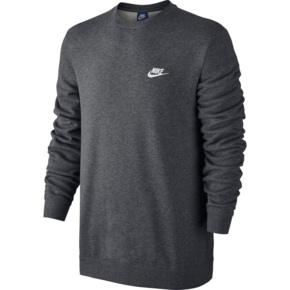 Bluza Nike M NSW Club Crew BB  804340 071